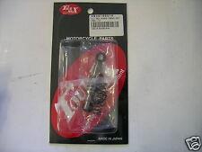 510 TourmaX kit revisione pompa HONDA XR 250 400 R QUAD LT-Z 125 TRX EX 300