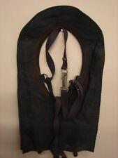 Original WW2 US Navy DEMOLITION TEAM DIVER Gray MAE WEST Life Vest