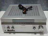 SONY STR-DA3200ES DOLBY 7.1 SURROUND SOUND HOME CINEMA RECEIVER AMPLIFIER