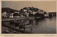 br106479 island of skiatos greece skiathos