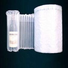 Air Column Anti-drop Bubble Bag DIY Inflatable Buffer Packaging Protector Wrap