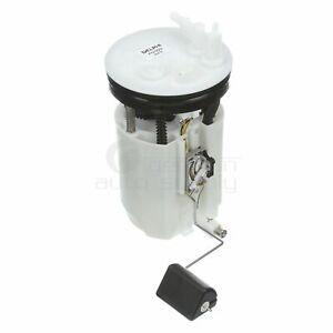 Delphi Fuel Pump Module Assembly FG1223 MR508284 for Chrysler Dodge Mitsubishi