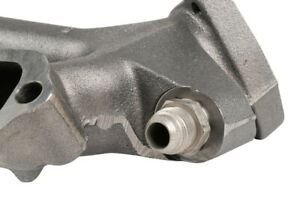 Genuine GM Exhaust Manifold 12557828