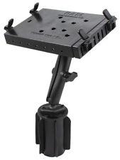 RAM Cupholder Mount for Samsung Slate Tablet Computer, Others