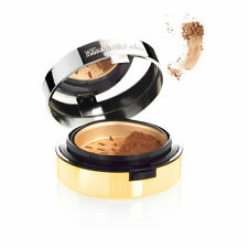 Elizabeth Arden Pure Finish Mineral Powder Makeup Shade # 3 New Compact SEALED