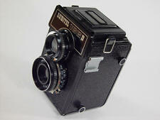 "Middle format 6x6 camera ""Lubitel-166B"" Excellent. s/n 82212149"
