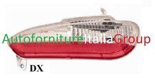 FANALE FANALINO RETROMARCIA DX FIAT PUNTO EVO 09> 2009>