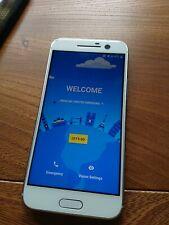 HTC 10 - 32GB - glacier sim free UNLOCKED Smartphone