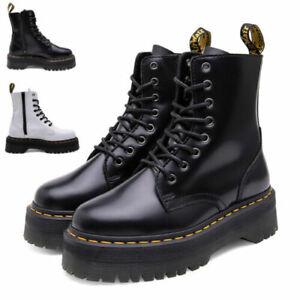 Dr. Martins boots Jadon Zip up 1460 1462 8eye leather mink ankle shoes