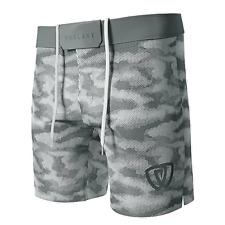 Phalanx Winter Soldier Ultralight Rizr Shorts Sz 38 (Bjj/Mma/Wod)