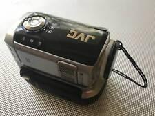 JVC Everio digital video camera