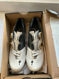 Specialized S-WORKS 6 ROAD SHOES 43.5