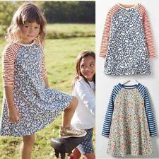 d53b8dd499a Mini Boden Christmas Dresses for Girls 2-16 Years for sale | eBay
