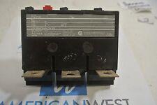 FD63T250 SIEMENS 250 amp 3P 600 volt trip unit FXD63T250 FXD breakers TESTED