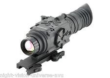 ARMASIGHT by FLIR Predator 336 2-8x25 (30 Hz) Thermal Imaging Weapon Sight