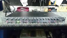 The Focusrite Platinum VoiceMaster