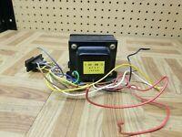 Sony ta-1150 Power Transformer