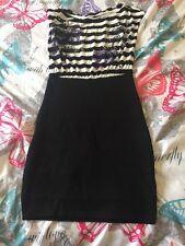 Women's Jane Norman Dress Size 12