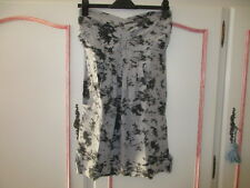 robe bustier PARDON femme T.40
