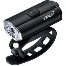 Infini EHF036 Tron 100 USB Front Light - Black