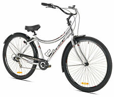 "New 32"" Cruiser Adult Bike Bicycle CLEARANCE HALF PRICE RRP599, ONLY $249"