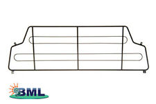LAND ROVER DISCOVERY 2 BAR TYPE DOG GUARD. PART- GAD210
