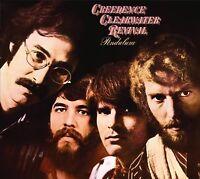 CREEDENCE CLEARWATER REVIVAL - PENDULUM (LP)  VINYL LP NEW!
