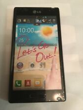 LG F6 DUMMY DSIPLAY PHONE NON WORKING MODEL