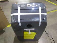 Hisense 10,000 Btu Portable Air Conditioner Ap70020Hr1Gd