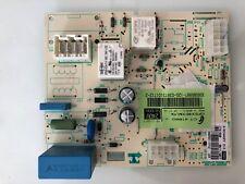 Scheda elettronica Frigorifero originale 481223678548 modulo Whirlpool Bauknecht
