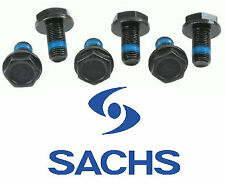 Bolt Kit, clutch SACHS 3096 005 000