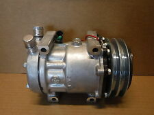 Sanden A/C Compressor U4626 09409203670 Cars Trucks Suv Air Conditioning