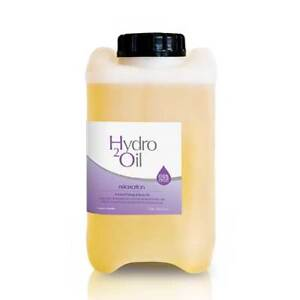 Relaxation Massage Oil - 5 ltr Hydro 2 Oil Massage Oils**FREE SHIPPING**