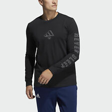 adidas New York Summer Nights Tee Men's