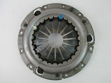 NEW Genuine Authentic OEM Mazda MX-3 Clutch Cover Pressure Plate