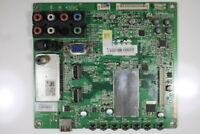 """TOSHIBA 39"""" 39L22U 431C6051L01 Main Video Board Motherboard Unit"""