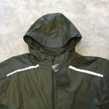 Mens Nike NSW Repel Windrunner FZ Jacket Hoodie Casual Gym Ltd Edition Running M