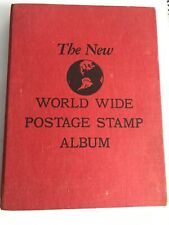 RARE RARE RARE UNITED STATES/WORLD STAMP COLLECTION Sc NUMBERS IN DESCRIPTION