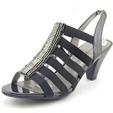 Sandali e scarpe sintetici marca Karen Scott per il mare da donna