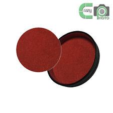 for RICOH GR GRD4 GR2 GRII Metal Front Lens Cap -Black High Quality