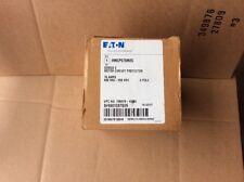Easton/Cutler Hammer HMCP070M2C Circuit Breaker New In Box