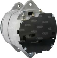 Alternator FOR Caterpillar Agricultural & Industrial D9L CRAWLER 24 VOLT 75 AMP