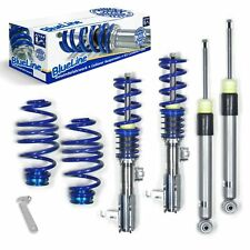 JOM Blueline 741125 Coilovers Vauxhall Astra J 5 Door All Engines 2009-2015