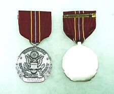 US Information Agency (USIA) Civilian Superior Honor Award Medal, type 2