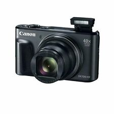Cámaras digitales Canon PowerShot