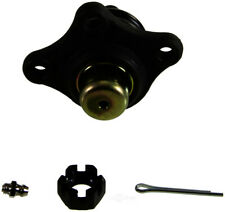 Suspension Ball Joint-SRT Chassis Front Upper Federated SBK9753