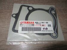 Yamaha Base Gasket XN125 Teos YP125 Majesty XQ125 Maxster MBK Skyliner Doodo New