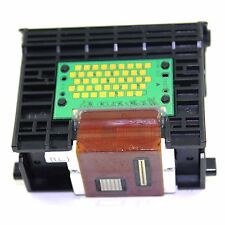 Other Printhead Printer Print Head QY6-0070 For Canon iP3300 MP520 Ip3500 MIR