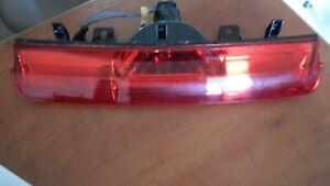 GENUINE AUDI R8 LAMBORGHINI GALLARDO REAR FOG LAMP LIGHT - 420945703 - NEW
