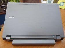 Dell Latitude E4310 i5 CPU 4GB RAM